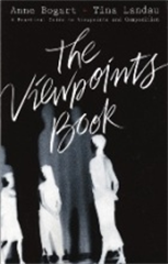 Viewpoints Book, The