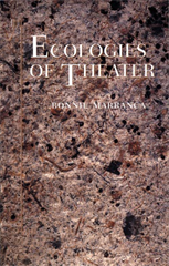 Ecologies of Theater (New Version)
