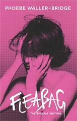 Fleabag: The Special Edition (TCG)