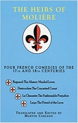 The Heirs of Molière