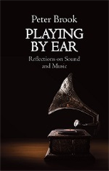 Playing by Ear