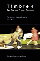 Timbre 4: Two Plays
