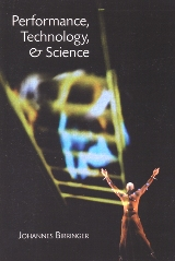 Performance, Technology and Science