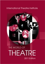 World of Theatre 2011 Edition