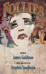 Follies (New Edition)