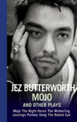 Mojo and Other Plays