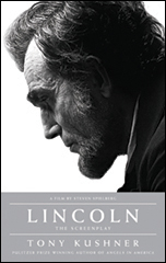 Lincoln (Hardcover)