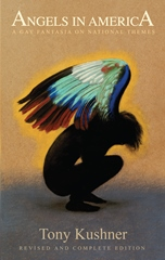 Angels in America (Hardcover)